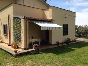 Casa Vacanze Maria Grazia - AbcAlberghi.com