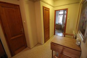 Lovely Duplex Flat, Apartmanok  Budapest - big - 73