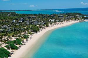 Long Beach Mauritius (20 of 67)