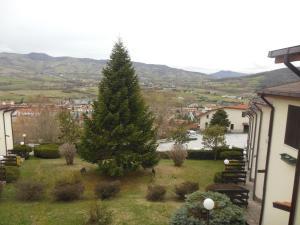 Villa Villacolle d'Elia - AbcAlberghi.com