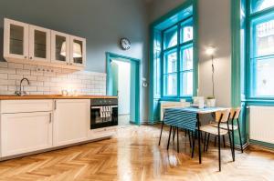 Anis Precious Apartment