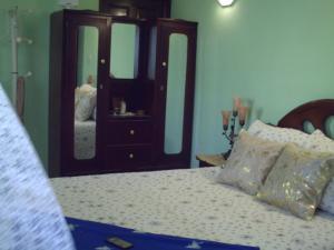 LeMarida Suites - Хейвудс