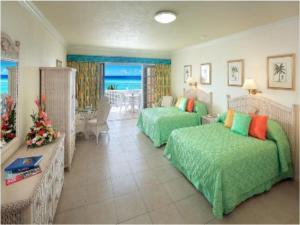 Coral Sands Beach Resort (3 of 13)