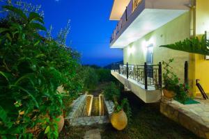obrázek - Ionian View Apartments
