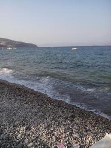 Palataki Residence Argolida Greece