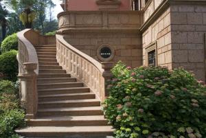 Villa Fiordaliso (39 of 80)