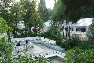 Villa Fiordaliso (40 of 79)