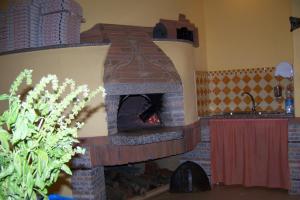 S'olia, Hotels  Cardedu - big - 51