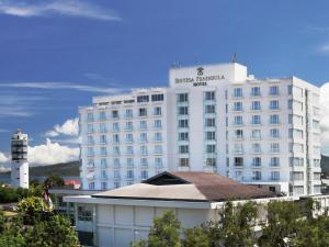 obrázek - Sintesa Peninsula Hotel