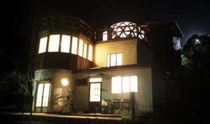 Alma Verde Hostal Boutique, Hostelek  Maitencillo - big - 39