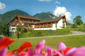 Aktiv Hotel Karnia - Nassfeld Hermagor
