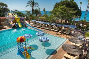 Amathus Beach Hotel (18 of 63)