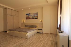 Hotel La Villa - Tropojë