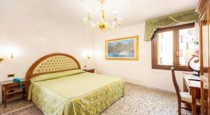 Antica Casa Carettoni - AbcAlberghi.com