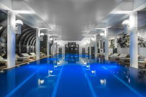 Amathus Beach Hotel (18 of 65)