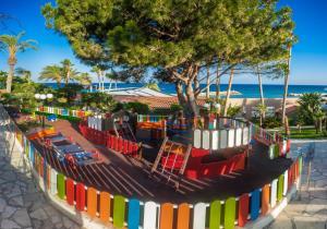 Amathus Beach Hotel (19 of 63)