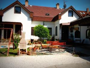 Hotel Palota