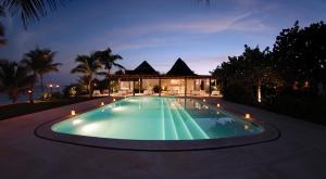 Hotel Esencia (12 of 112)