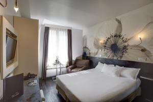 hotel-vivaldi