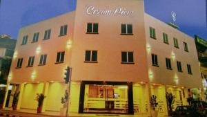 Auberges de jeunesse - The Corum View Hotel