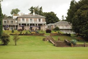 Macdonald Leeming House (34 of 48)