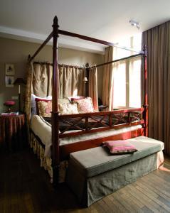 Guesthouse Bonifacius (10 of 27)