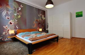 Premium Apartment Ottakring - فيينا
