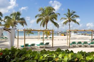 Отели в Доминикане Всё включено в ноябре