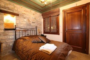 Hotel Hagiati (13 of 43)
