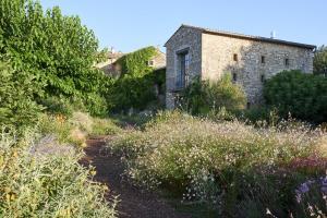 La Maison d'Ulysse (19 of 131)