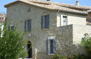 La Maison d'Ulysse (7 of 131)