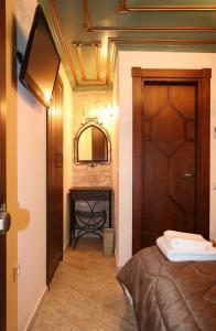 Hotel Hagiati (3 of 43)