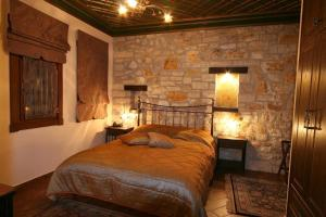 Hotel Hagiati (12 of 43)