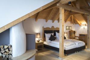 Hotel Acadia - Adults Mountain Home - Selva di Val Gardena