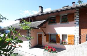 Chalet Terme Bormio - Apartment
