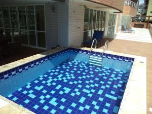 Brisa do Mar Apartments, Форталеза