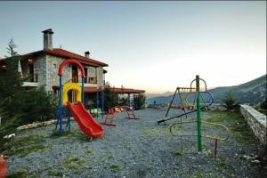 Koustenis Village (25 of 48)