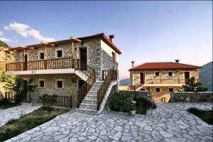Koustenis Village (26 of 48)