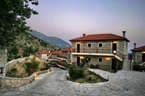 Koustenis Village (27 of 48)