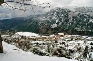 Koustenis Village (30 of 48)