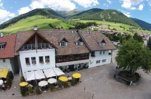 Hotel Zum Hasen - AbcAlberghi.com