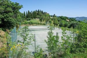 Borgo Bastia Creti (7 of 20)