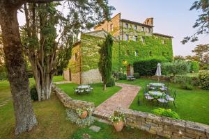 Borgo Bastia Creti (12 of 20)