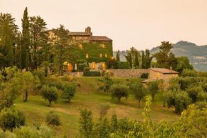 Borgo Bastia Creti (11 of 20)