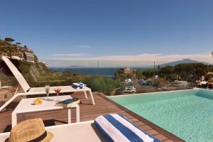 Hotel Rivage - AbcAlberghi.com
