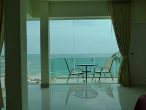 Samui Beach Resort, Resorts  Lamai - big - 57