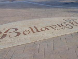 Bellavigna Country House, Bed & Breakfast  Montefalcione - big - 10
