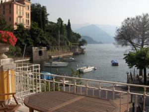 Villa Torretta, Vendégházak  Varenna - big - 58