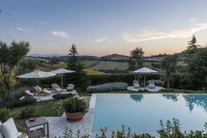 obrázek - Monterosato Country House