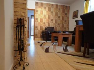Grand Monastery - Apartment - Pamporovo